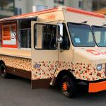 wpid-Food_truck-1mp.png